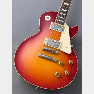EDWARDS E-LP-100