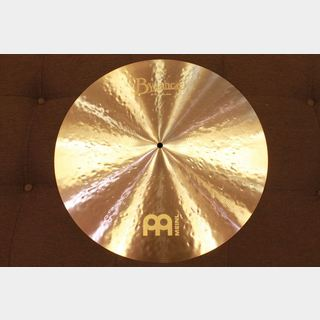 "Meinl Byzance Jazz 20"" Big Apple Ride (	B20JBAR) 【定価より40%OFF!】"
