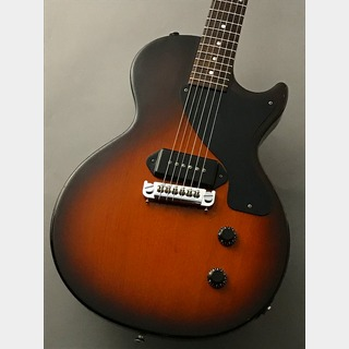 Gibson Les Paul Junior (2001年製USED) Sunburst