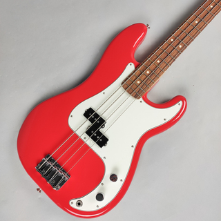 Fender Player Precision Bass SonicRed