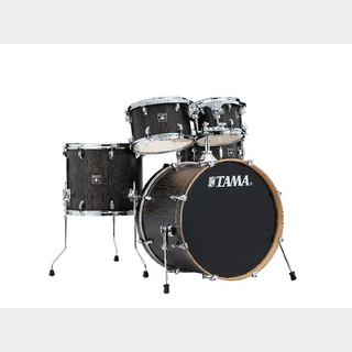 Tama CL52KRJSP-SCL Superstar Classic Limited【決算セール!! ローン分割手数料0%(12回迄)】