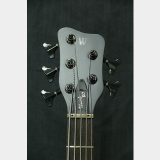 WarwickTHUMB Bolt-on 5 string