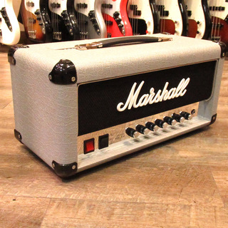 Marshall 2525H Mini Jubilee 【心斎橋店】