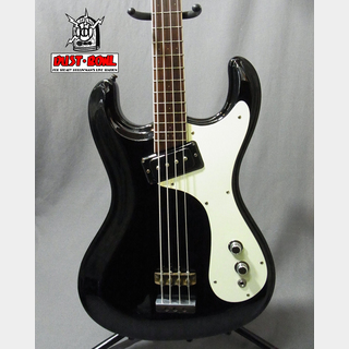Mosrite USA MARK-1  1965 REISSUE BASS