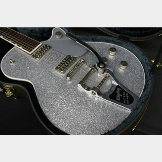 Gretsch G6129T Players Edition Jet FT with Bigsby