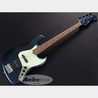 Sadowsky TYO Teppei Model(Vintage Teal Green Metallic) 【本人直筆サイン入り!】【特価】