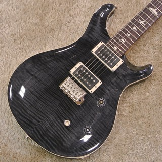 Paul Reed Smith(PRS) CE 24 / GB:Grey Black【2020年製】