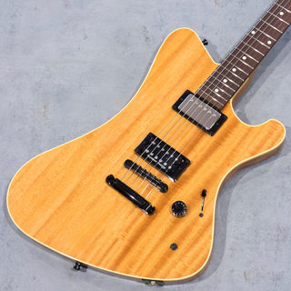 ESP 一角【04 Limited Sazabys RYU-TA Signature Model】