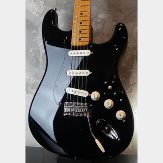 "Fender USA Custom Shop Fender Custom Shop David Gilmour ""NOS"" Stratocaster"