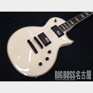 EDWARDS E-MA-135C 【Snow White】