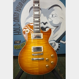 Gibson Custom Shop 1959 Historic Collection R9  【浦添店】