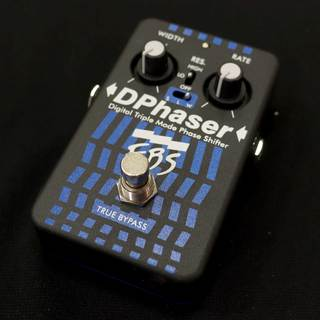EBSDPhaser