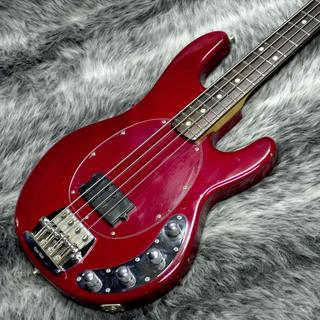 MUSIC MAN Sting Ray 4