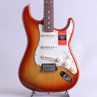 Fender American Professional Stratocaster【S/N:US17076470】