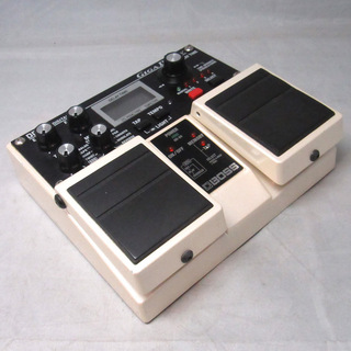 BOSS DD-20 Giga Delay 【心斎橋店】