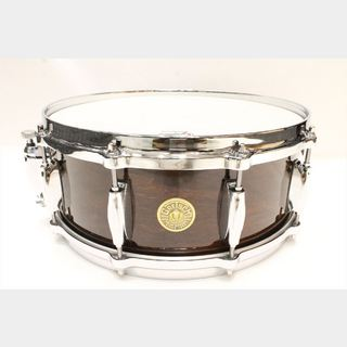 "Gretsch""USA CUSTOM"" GRSL-5514S-1CL (14""x5.5"") 【正規輸入品25%オフ!】"