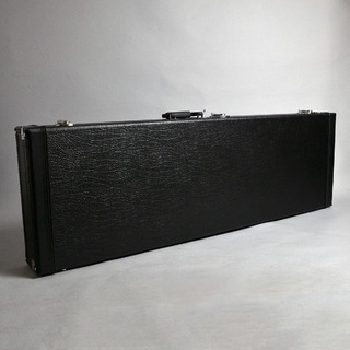 On-Stage CasesGCE6000B