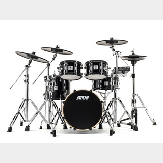 ATV aDrums artist Expanded set ADA-EXPSET【新品大特価!! 新生活応援セール!!】
