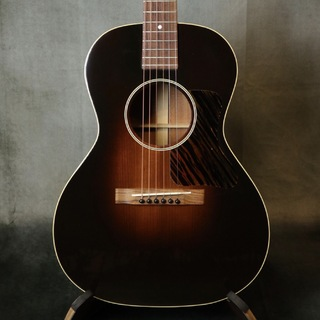 Gibson L-00 Vintage
