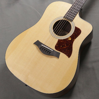 Taylor 210ce Rosewood Plus 【新宿店】