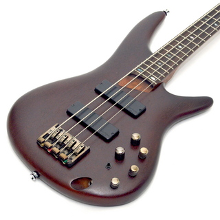 Ibanez SR500 Brown Mahogany