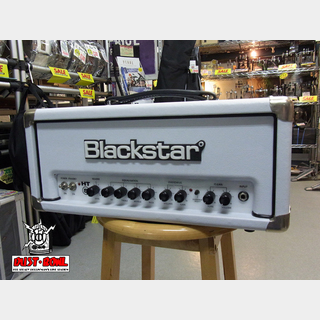 BlackstarHT-5RSW LTD White
