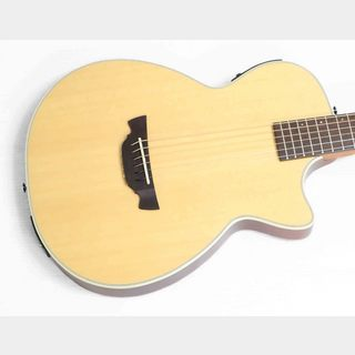 Crafter CT-120N