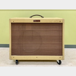 Fender Fender Blues Deluxe