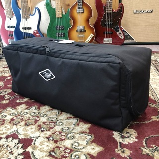 Studio SlipsClam Shell Gig Bag for JTM-45,1987 Small Head