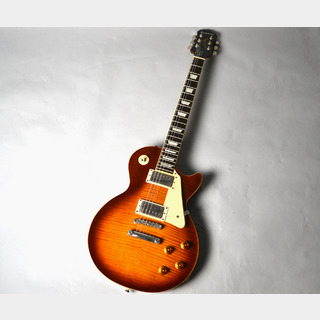 Epiphone Limited Edition Les Paul Standard Top Pro