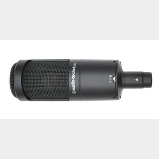 audio-technicaAT2050