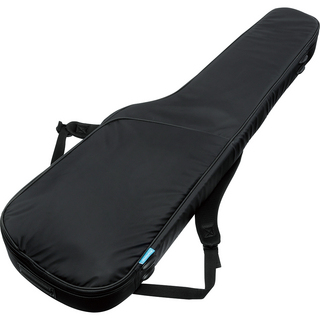 Ibanez IBB724-BK POWERPAD ULTRA Gig Bag エレキベース用ギグバッグ