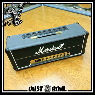 Marshall Super Lead