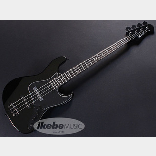 Bacchus Universe Series IKEBE ORIGINAL HWL-ALL BLACK【即納可能】