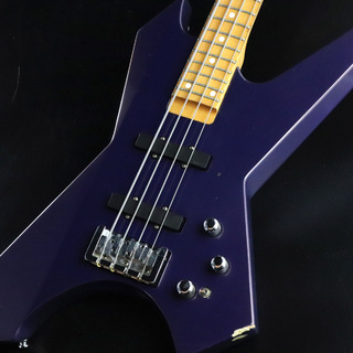 Killer KB-INPLUS JJ Modified Sparkling Purple 【心斎橋店】