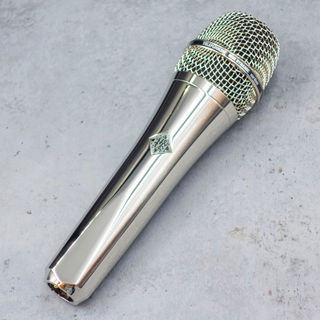 TELEFUNKEN M80 Chrome【送料無料】