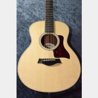 Taylor GS Mini Rosewood #2212140187【小物セットプレゼント!】【日本総本店アコースティック】