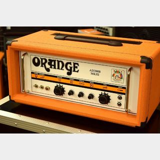 ORANGE AD200B MKIII -Orange-【UESD】【日本総本店在庫品】
