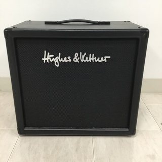 Hughes&Kettner TM112【USED_キャビネット】