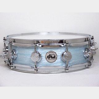 dw CL1404SD/FP-PBOY/C Collector's Series / 10&6Ply