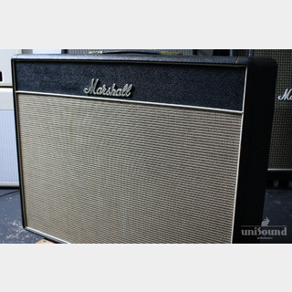 Marshall JTM Blues Breaker