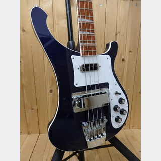 RickenbackerModel 4003 MID Midnight Blue
