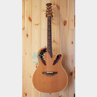 Ovation Elite 1768-C