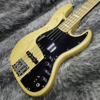 Moon Custom JB Marcus Miller Type 【プライスダウン】