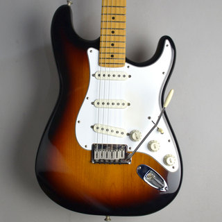 Fender American Standard Stratocaster/M/3TS【USED】【下取りがお得!】