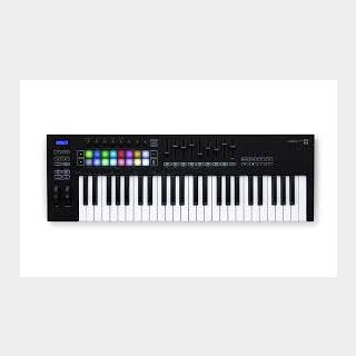 Novation Launchkey49 MKⅢ