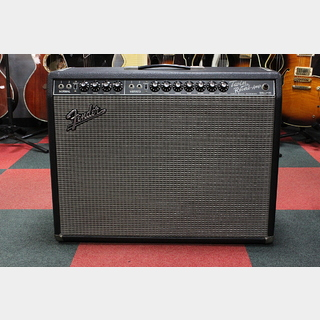 Fender 1990's Twin Reverb Reissue