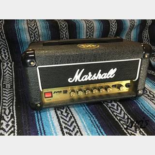 Marshall JVM-1H 50th Anniversary