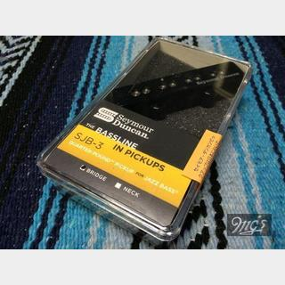 Seymour Duncan SJB-3b(Bridge Position)