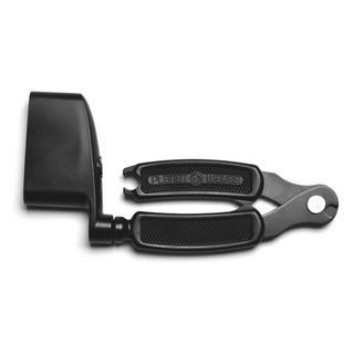Planet Waves Bass Pro-Winder with Built-in String Cutter #DP0002B ベース用ペグワインダー【心斎橋店】